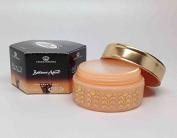 Bakhoor Adeni - Al-Rehab Perfumed Cream