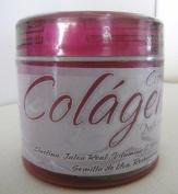 Crema de Colageno Super reforzada