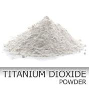 Titanium Dioxide (11kg)
