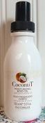 Phytorelax Coconut Moisturising Body Oil, 150ml