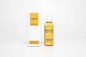Golden Glow (facial Oil)