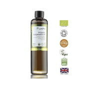 Fushi Virgin Organic Grapeseed Oil 100ml -