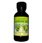 Lemon Lime Essential Oil 1 oz / 30 ml. Diffuser Aromatherapy Aceite Esencial de Limon