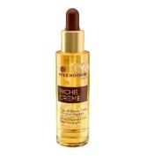 Yves Rocher Elixir Beauty Oil with 30 Precious oils