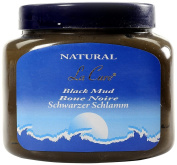 Natural Dead Sea Body Mud