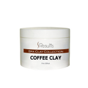 Coffee Body Clay Formula