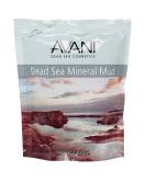 AVANI Supreme Dead Sea Mineral Mud Bag