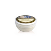 Luxury Clay cream • Face • Body Triple Action