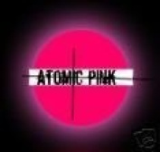 ATOMIC PINK SPECIAL EFFECTS/HAIR by Special Effects by Special Effects