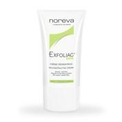 Exfoliac Reconstructive Cream 40ml by Exfoliac