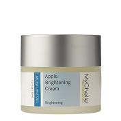 MyChelle Apple Brightening Cream 35ml by MyChelle Dermaceuticals