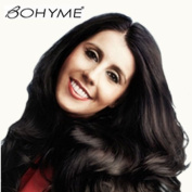 Bohyme Gold Collection Body Wave 46cm 4 by Bohyme