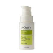MyChelle Peptide+ Anti-Wrinkle Serum 30ml by MyChelle Dermaceuticals