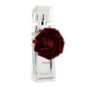 Banana Republic Wildbloom Rouge Eau De Parfum Spray - 100ml/3.4oz by Banana Republic