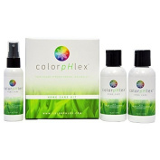 Colorphlex Home Care Kit by Colorphlex