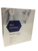 Holy Land Bio Repair Rehabilitation