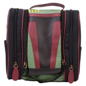 Star Wars Boba Fett Travel Kit