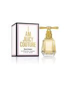 I am Juícy Couture by Juićy Couture for Women 50ml Eau de Parfum