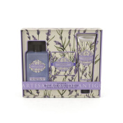 AAA Lavender Body Collection Gift Set