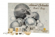 Accentra Wellness & Beauty Advent Calendar