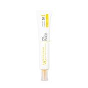 It's Skin Power 10 Formula VC Eye Cream