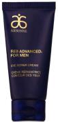 RE9 Advanced for Men Eye Repair Cream 15ml