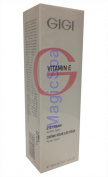 GIGI Vitamin E Eye Cream for All Skin Types 50ml by GiGI Cosmetics