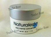 Naturalessa Eye Crème Concentrate