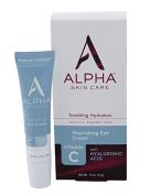 Alpha Skin Care Nourishing Eye Cream, 20ml by Alpha Skin Care