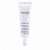 Decleor Aroma Lisse 2-In-1 Dark Circle & Eye Wrinkle Eraser (Salon Size) - 30Ml/1Oz