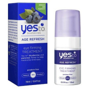 Yes to Blueberries Eye Treatment - .150ml