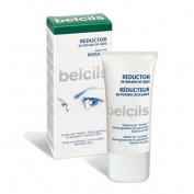 Belcils Reducer Of Pouches And Dark Circles Cream 30ml