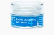 DERMASPORT Athletic Multitasking Eye Cream, 15ml