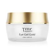 TMR Cosmetics Eye Gel Gold 1.69 fl oz