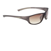Swiss Eye Cobra Sports Glass - Brown
