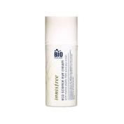 Innisfree, Eco Science Eye Cream