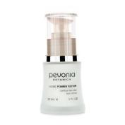 Pevonia Botanica - Power Repair Eye Contour - 30ml/1oz