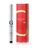 Gold Serums Light Radiance Pen