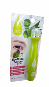 Baby Bright Aloe Vera & Fresh Collagen Eye Roller Serum.