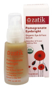 Zatik Beauty Essentials Pomegranate Eyebright Serum