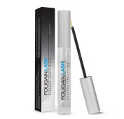 Anagen Research Foligain.Lash Eyelash Lengthener, 5ml