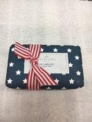 NEW Castelbel Sea Breeze Nautical Bar Soap - Wrapped Usa Design Hand Soap