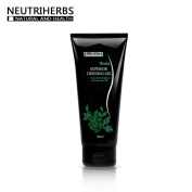 Neutriherbs Weight Loss Cream, Superior Slimming Defining Gel It Works Cellulite Removal 1 pc 15ml/pc