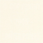 Strathmore Writing Soft White Wove 88# Cover 22cm x 28cm 125 Sheets