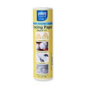 Pellon Tracing Paper