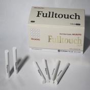Hagoromo Fulltouch Chalk 72pcs