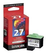 LEX10N0227 - 10N0227 27 Ink