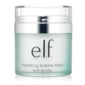 e.l.f. Bubble Cleansing Mask, 50ml