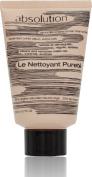 Absolution Le Nettoyant Purete Gel Cleanser 125 ml