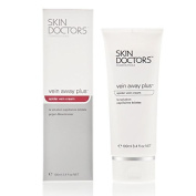 Skin Doctors Vein Away Plus 100ml by Skin Doctors
